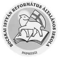 Bocskai Papkeszi